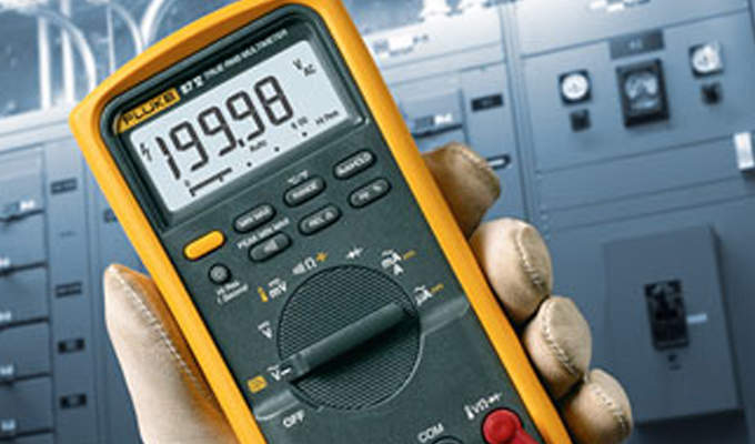 Laboratory-multimeter.jpg [680x400px]