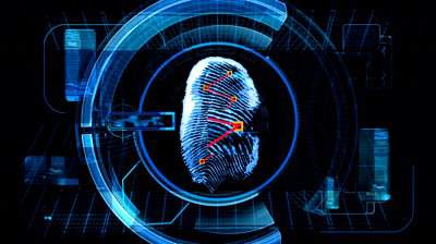 stock-footage-fingerprint-security-scan-technology-hd.jpg [400x224px]