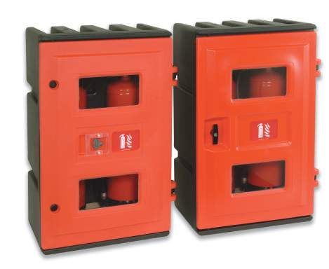 fire-extinguisher-storage-and-accessories-5fa1a821340ba831b1cf50026974f970.jpg [469x384px]